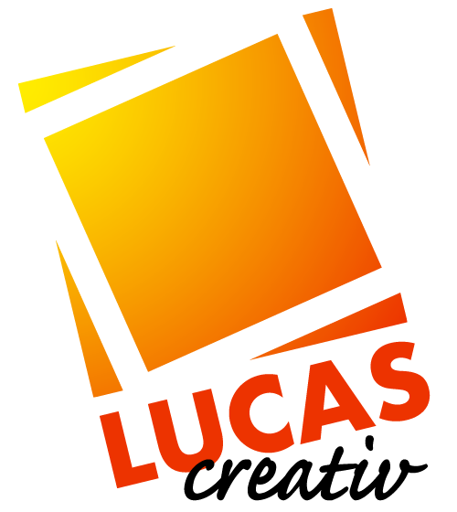 lucas-logo-orange-default