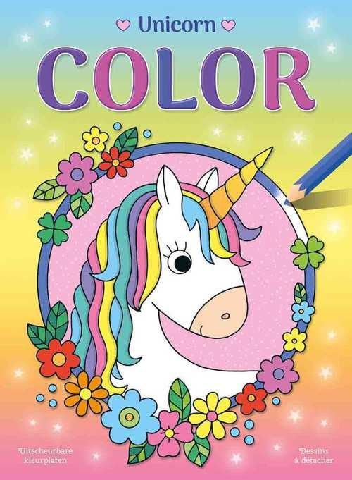 Kleurplaten En Zo Op De Manege.Kleurboeken Voor Kinderen